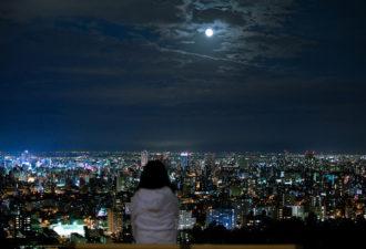 Луна и ваши Желания