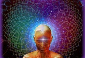 Список мыслей, несущих силу и исцеление