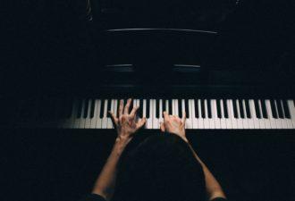 Влияние на благосостояние человека ежедневного прослушивания Моцарта