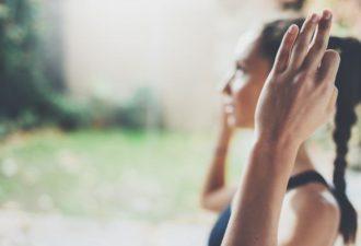 Как важно быть спокойным: почему уравновешенность напрямую влияет на качество жизни