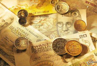 7 причин того, почему человек не становится богатым