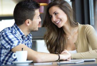 10 правил общения с девушкой