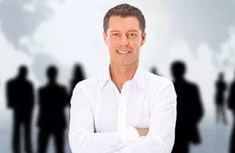 Главные качества успешных людей