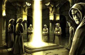 Самые влиятельные оккультисты в истории
