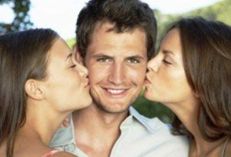 6 типов бабников: распознать и обезвредить