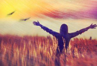 Методика достижения свободы и исполнения любых желаний