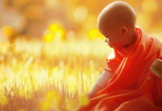 Сильная медитация для раскрытия своих лучших качеств и исполнения желаний