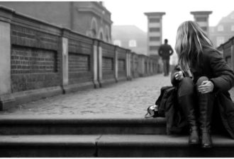 «Давай останемся друзьями?» о том, правильно ли дружить с бывшими