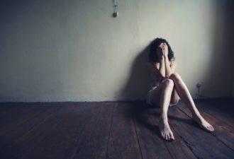 Подростковая депрессия: как диагностировать и что предпринять?