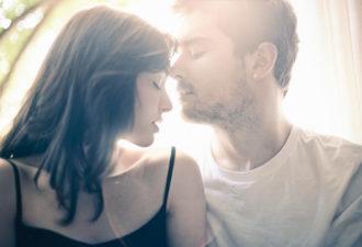 Если двум людям суждено быть вместе, они найдут друг друга вновь