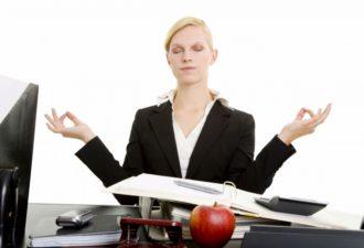 Как уменьшить стресс и повысить самооценку