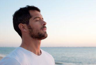 То, Как Мы Дышим, Влияет На Наше Мышление И Ощущения