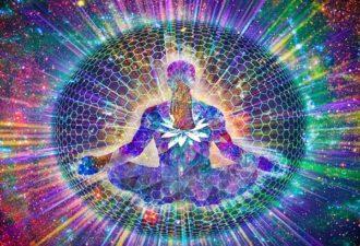 Исцеление физического, ментального и духовного тел