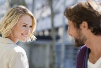 10 вещей, которые зрелая женщина не сделает