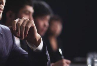 10 признаков того, что вы — лидер, даже если вы об этом не подозреваете!