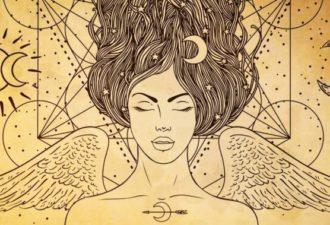 Как выражают свой гнев разные знаки Зодиака?