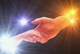 Псалом 90 - мощная молитва-оберег на все случаи жизни