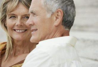 Советы молодым женам от жены постарше