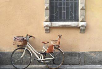 8 жизненных уроков от итальянцев. Уж они-то знают толк!