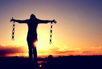 Как я стала эгоисткой и начала жить