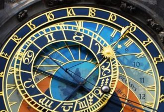 Что отталкивает от вас людей по знаку зодиака
