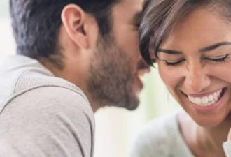6 секретов, которые мужчины скрывают от женщин (и от этого вы полюбите его еще больше)