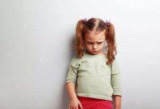 """""""Ты как с отцом разговариваешь?"""" 10 психологических """"подарков"""" от наших родителей, которые нам не упали"""