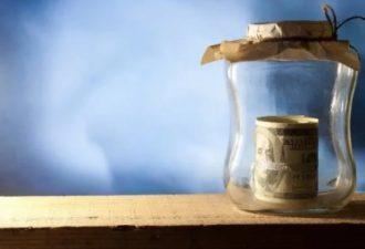 На чем экономить нельзя, или Скупой платит дважды