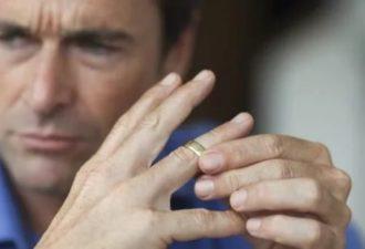 Если ваш мужчина делает эти 5 вещей, он — эмоциональный психопат