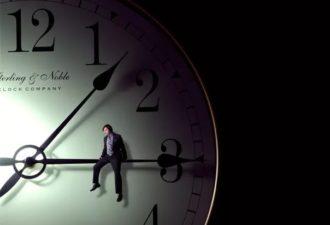 6 законов управления своим временем