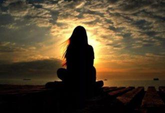 Правда ли, что одиночество убивает нас?