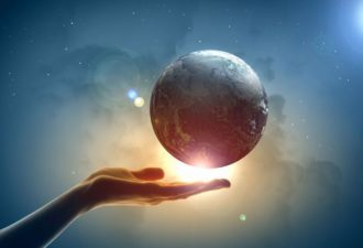 7 признаков того, что законы Вселенной работают на вас!