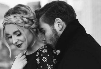 9 сообщений, которые заставят вашего мужа снова в вас влюбиться