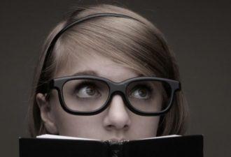12 способов справиться с зигзагами судьбы, когда вы ненавидите перемены