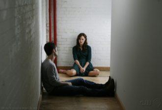 6 признаков, что проблема ваших отношений только в тебе