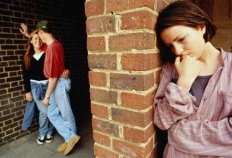 10 типов мужского предательства