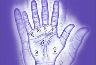 Что означает линия жизни на руке? Полная расшифровка по всем законам хиромантии