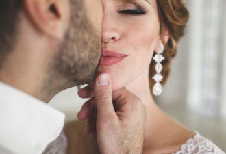 Если ты хочешь найти своего человека, больше никогда снова не делай эти 14 вещей