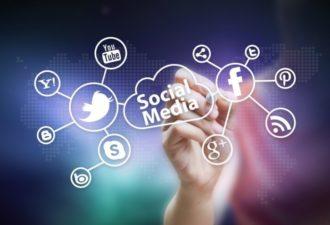 Про эмпатию в социальных сетях