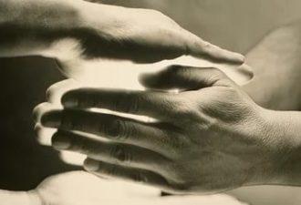 Мигель Руис: Если свое счастье передаешь в чужие руки, его рано или поздно разобьют
