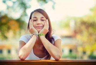 Исцели свою жизнь: меняем негативные установки на позитивные