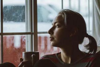 5 шагов, которые должна сделать каждая женщина, когда мужчина разбивает ей сердце