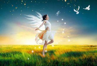 3 духовных шага для возвращения радости жизни