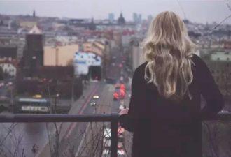 Михаил Лабковский: «Быть женственной — не значит быть тряпкой»