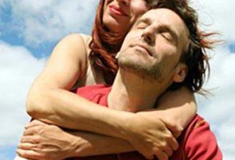 5 способов уничтожить свой брак незаметно для себя