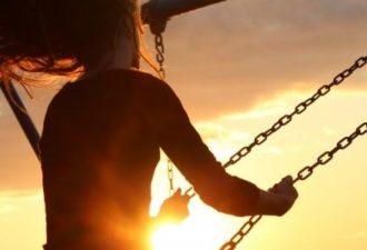 Как вернуть радость в свою жизнь