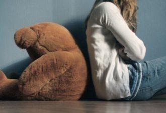 Когда я перестала обижаться, меня перестали обижать