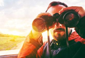 4 вопроса, которые перенесут вашу жизнь на новый уровень