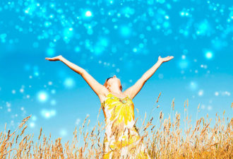 9 практик Экхарда Толле, которые изменят вашу жизнь