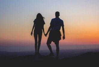Тренируйте вашу любовь так же, как тренируете тело